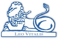 Leo Vitalis