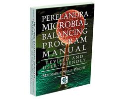 Perelandra essay
