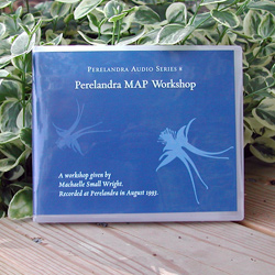 CD: MAP Workshop