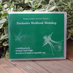 CD: Workbook Workshop