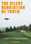 DVD: The Silent Revolution of Truth (2008)