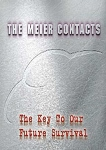 DVD: The Meier Contacts The Key To Our Future Survival (2004)