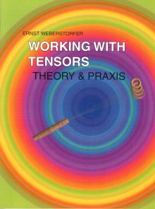 Book - Working with Tensors