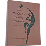 The Perelandra Garden Workbook, Softcover, 2nd Edition