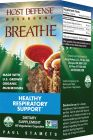 Breathe: Capsules 60; Host Defense®