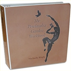 The Perelandra Garden Workbook (Binder Edition)