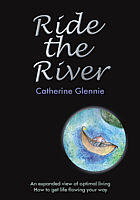 Book: Ride the River